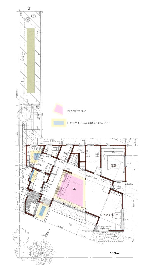 oriyotsume_plan